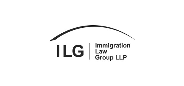 USCIS Processing Time for H-1B Cases Continue to be Slow